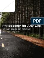 Philosophy for Any Life (Augustine) (v1.0).pdf