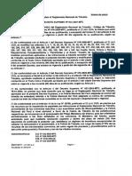 1_0_2798.pdf