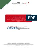 LOS MICROORGANISMOS PEQUEÑOS GIGANTES.pdf