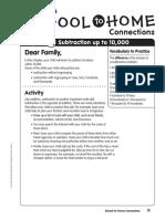 chapter4 family letter