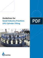 Guide-to-Good-Industry-Practice-LPG-Cylinder-Filling-FV2.pdf