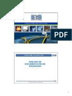 ASME Secci n IX 2015 Parte Practica(1)