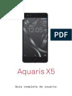 Aquaris_X5_Guía_completa_de_usuario-1475145311