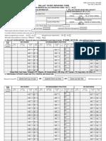 NBICReportingForm.pdf