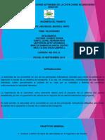 Presentación ing. transito velocidad.pptx