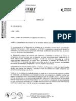 Circular CR-20150101 Personal Unidades Móviles Mar Adentro.pdf