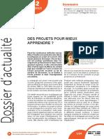 82-fevrier-2013.pdf