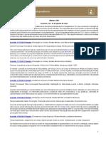 idSisdoc_13405800v2-82 - BJ_PUBLICACAO_186_2017_9_4