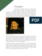 Enrique el Navegante.docx