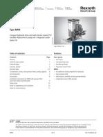 re10530.pdf