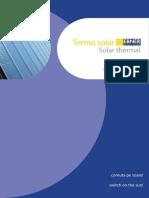 Fiorini-Sisteme-solare-2013-RO-ENG.pdf