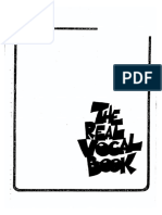 The Real Vocal Book.pdf