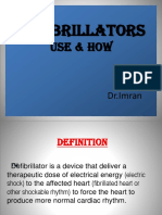 Defibrillators 130901031410 Phpapp02