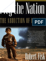 Robert Fisk-Pity the Nation_ the Abduction of Lebanon-Nation Books (2002)