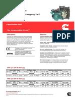QSL9-G3.pdf