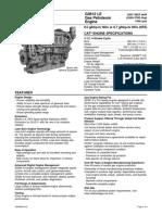 LEHW0041-02.pdf