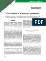 audiologia 45.pdf