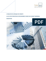 2012-12-11_CFO-Solution-Brief-Final-FR-V2.docx