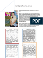 Story_of_a_Filipino_Teacher_Abroad.doc