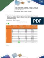 Aporte 3 Estadistica Descriptiva