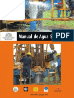 Manual-de-agua-subterranea-bajo.pdf