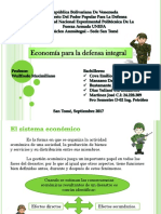 Diapositivas de Din