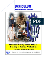 Enhanced Animal Production (Poultry) NC2_COC1 POLO.docx