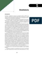 Etnohistoria2010