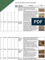 Punto 1-7 Niveles de Contaminacion Del Rio Torococha