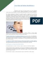 Cómo Ayudar a los Hijos de Padres Alcohólicos o Drogadictos.docx