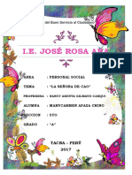 SEÑORA DE CAO.docx