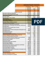 Análise das Demonstrações Br Foods CONSOLIDADAS (1) (1)  parte 3.xlsx