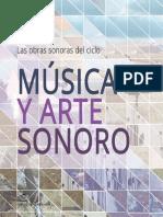 Arte_sonoro_microfonia_4+elementos (1).pdf