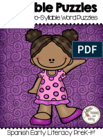 SpanishSyllablePuzzles (1).pdf