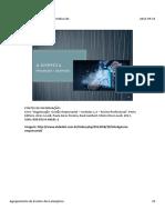 CPTIG - OEAG - M1 - Finalidades e Objetivos