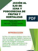 MANEJO-POST-COSECHA-2.pptx