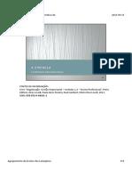 CPTIG - OEAG - M1 - Estruturas Organizacionais