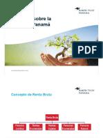 4-Impuesto-sobre-la-Renta.pdf