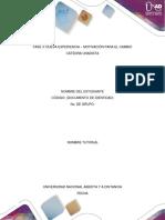 Plantilla Actividad Fase 4-1.docx