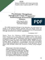 padat_3219.pdf