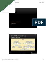 CPTIG - OEAG - M3 - 3. Outros Documentos Comerciais