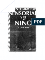 LIBRO_de_Jean_Ayres (1).pdf