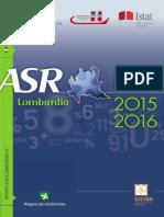 ANUARUL DATELOR  STATISTICE- LOMBARDIA 2015-2015.pdf