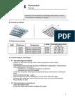 luminaire 4x18W.pdf