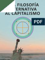 Una Filosofia Alternativa Al Capitalismo