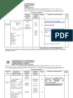 ACUERDO SIDINGE.pdf