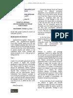 Sanders v. Sanders (Tex. App., 2010)