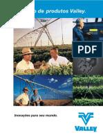 catalogo de produtos valley.pdf
