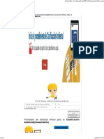 Aplicativos Virtuales - DGAA.pdf