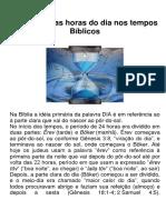 adivisodashorasdodianostemposbblicos-140128043352-phpapp01.pdf